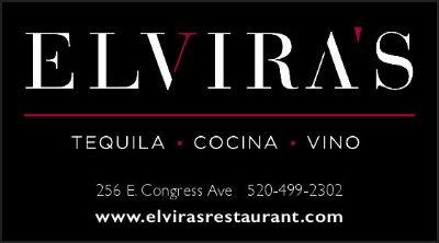 Elvira's